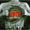 Dark Tranquillity We Are The Void CD