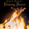 Yngwie Malmsteen Rising Force CD