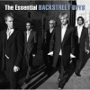 Backstreet Boys The Essential Backstreet BoysCD