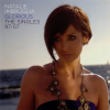 Natalie Imbruglia Glorious: the Singles 97-07 CD