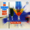 Beastie Boys The In Sound From Way Out! CD
