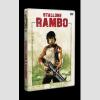 Rambo - Elsõ vér DVD