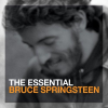 Bruce Springsteen The Essential CD