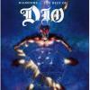 Diamonds The Best Of Dio CD