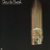 Chris De Burgh Far Beyond These Castle Walls CD