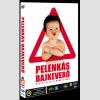 Pelenkás bajkeverõ DVD