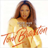 Toni Braxton Breathe Again: The Best of Toni Braxton CD
