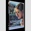 Színésznõk DVD