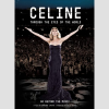 Celine Dion Through The Eyes Of The World DVD