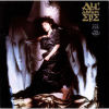 All About Eve CD