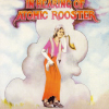 Atomic Rooster In Hearing of Atomic Rooster CD