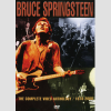 Bruce Springsteen The Complete Video Anthology - 1978-2000 DVD