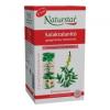 Naturstar Salaktalanító gyógynövény teakeverék 25 g