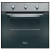 Hotpoint-Ariston EHS 51 IX HA