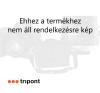 Manfrotto EXTENSION ARM,BLACK W/SPGT 035 fotó állvány