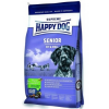 Happy Dog Supreme Fit & Well Senior 1 kg-ps