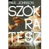 Paul Johnson Szókratész