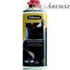 FELLOWES Sűrített levegős porpisztoly, forgatható, HFC mentes, 520 ml200 ml, FELLOWES