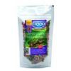Aqua-Food AQUA-FOOD ékszerteknőstáp (teki müzli) 400 ml-80 g