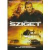 FILM - A Sziget DVD