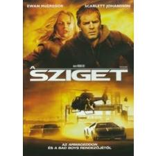 FILM - A Sziget DVD egyéb film
