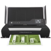 HP OfficeJet 150 Mobile L511A