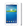 Samsung Galaxy Tab 3 7.0 T210 Wi-Fi 8GB