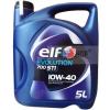 ELF Motorolaj Elf Evolution 700 STI 10w40 5 Liter