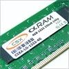 CSX 4 GB DDR3 SDRAM 1333 MHz CL9