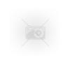 Kométa Friss prímhús sertéskaraj 400 g szeletelt húsárú