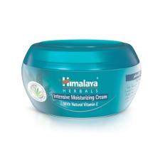 Himalaya Herbals Himalaya Herbals Intenzív hidratáló bőrápoló krém 50 ml testápoló