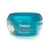 Himalaya Herbals Himalaya Herbals Intenzív hidratáló bőrápoló krém 150 ml