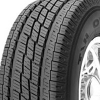 Toyo Open Country H/T 205/70 R15 96H