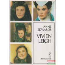 Anne Edwards - Vivien Leigh irodalom