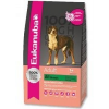 Eukanuba ADULT WEIGHT CONTROL SMALL 3KG
