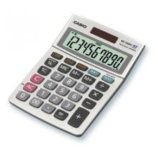 """Casio """"MS-100"""" asztali számológép"""
