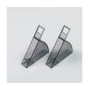 HELIT Asztali támasz, katalógustartóhoz, HELIT (2 db)