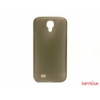 CELLECT Galaxy S3 mini ultra vékony műanyag hátlap,Fekete