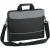 Targus Intellect 15.6 Slim Topload (TBT238EU)