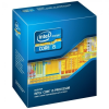 Intel Intel Core i5 3,40GHz LGA1150 6MB (i5-4670K) box processzor