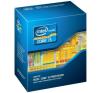 Intel Intel Core i5 3,40GHz LGA1150 6MB (i5-4670K) box processzor processzor