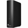 Western Digital 3TB USB 3.0 WDBWLG0030H