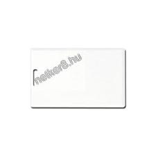 CODEFON proxy kártya - belépőkártya kaputelefon