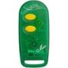 NOLOGO MIO-C zöld - kaputávvezérlő