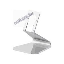 Golmar SOB-UNI - konzol kaputelefon