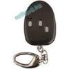 PROTECO PTX433305AI Távvezérlő