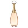 Christian Dior J'adore Voile de Parfum EDP 100 ml