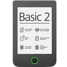 PocketBook Basic 2 614 e-book olvasó