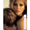 Seven years after the launch of Envy, Gucci introduces Envy Me. This is a fragrance for the...