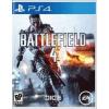 Electronic Arts Battlefield 4 PS4